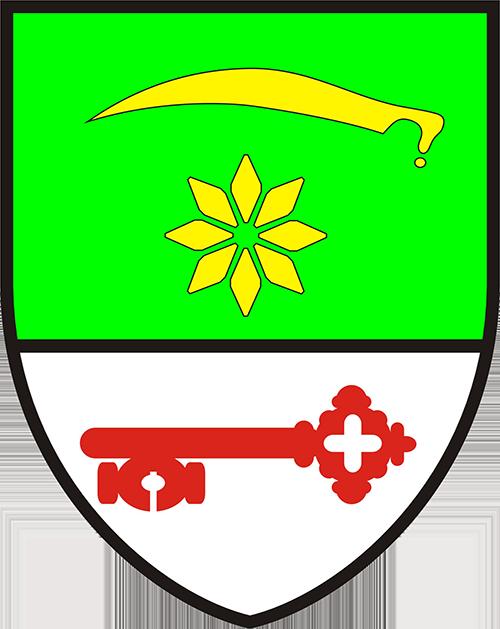 Wappen von Bad Sassendorf