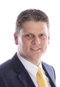 Jürgen Schulze-Nieden