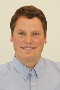 Michael Behrendts