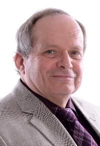 Reinhard Klöne
